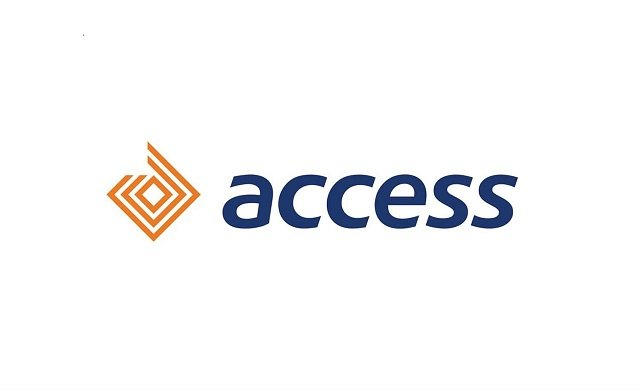 Access Bank access bank - Access Bank - Access Bank Loan: 50 Billion Naira Interest-Free Loan To Help Nigerian Businesses To Be Disbursed