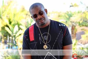 Don Jazzy don jazzy Don Jazzy to Police – Don't Spend any Money, End SWAT Now Don Jazzy 1 300x200 don jazzy Don Jazzy to Police – Don't Spend any Money, End SWAT Now Don Jazzy 1
