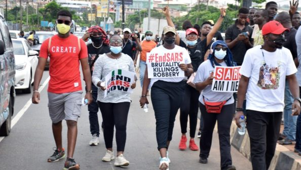 #end sars: the youth's courage symbolizes hope for a new nigeria #END SARS: The youth's courage symbolizes hope for a new Nigeria IMG 20201013 WA0018 1280x720 1 300x169 #end sars: the youth's courage symbolizes hope for a new nigeria #END SARS: The youth's courage symbolizes hope for a new Nigeria IMG 20201013 WA0018 1280x720 1