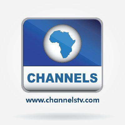 Many Fume As Channels TV Refuses To Broadcast #EndSars Protest channels tv Many Fume As Channels TV Refuses To Broadcast #EndSars Protest IMG 20201009 092531