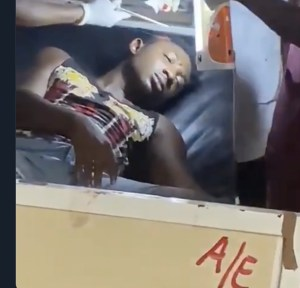 End Sars end sars protester has been confirmed dead in oyo state End SARS Protester has been confirmed dead in Oyo State IMG 20201010 160908 300x288 end sars protester has been confirmed dead in oyo state End SARS Protester has been confirmed dead in Oyo State IMG 20201010 160908