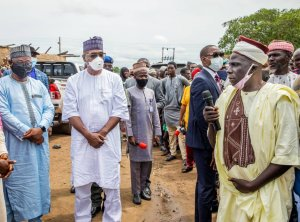 The Palliatives Stolen Were Meant For Flood Victims - Kwara State Governor the palliatives stolen were meant for flood victims - kwara state governor - IMG 20201023 220620 300x222 - The Palliatives Stolen Were Meant For Flood Victims – Kwara State Governor the palliatives stolen were meant for flood victims - kwara state governor - IMG 20201023 220620 - The Palliatives Stolen Were Meant For Flood Victims – Kwara State Governor