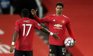 ucl - IMG 20201029 000820 300x180 - UCL: RB Leipzig sends a message to Manchester United after thumping defeat at Old Trafford ucl - IMG 20201029 000820 - UCL: RB Leipzig sends a message to Manchester United after thumping defeat at Old Trafford