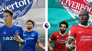 Everton and Liverpool Clash; Can Liverpool Redeem It's Pride everton and liverpool Everton and Liverpool Clash; Can Liverpool Redeem It's Pride KC 1602826812 300x168 everton and liverpool Everton and Liverpool Clash; Can Liverpool Redeem It's Pride KC 1602826812