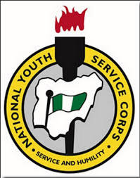 NYSC Batch B Stream IA Orientation Camp Postponed nysc - National Youth Service Corps logo - NYSC Batch B Stream IA Orientation Camp Postponed nysc - National Youth Service Corps logo - NYSC Batch B Stream IA Orientation Camp Postponed