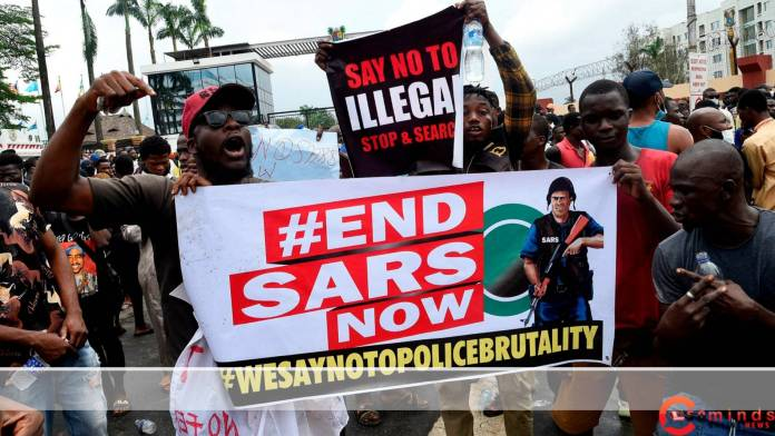 #end sars: the youth's courage symbolizes hope for a new nigeria #END SARS: The youth's courage symbolizes hope for a new Nigeria Nigeria 300x169 #end sars: the youth's courage symbolizes hope for a new nigeria #END SARS: The youth's courage symbolizes hope for a new Nigeria Nigeria