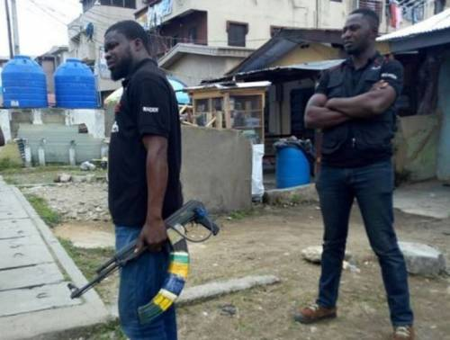 EndSars: Edo Takes lead as Protest Erupt in Benin: WATCH VIDEOS Due to the incessant killing by SARS Operatives, please observe the following Due to the incessant killing by SARS Operatives, please observe the following SARS Naijaloaded