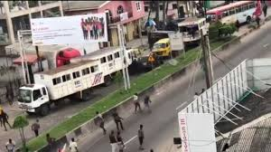 EndSars: Hoodlums Setup Road Blocks Around Lagos Collect Tolls As Protest Continues hoodlums - download 5 - Hoodlums Setup Road Block Around Lagos Collect Toll As EndSars Protest Continues hoodlums - download 5 - Hoodlums Setup Road Block Around Lagos Collect Toll As EndSars Protest Continues