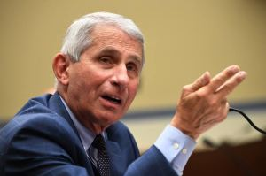 Fauci Says Until 2022 That's When We Start Living Our Normal Lives fauci - images 19 300x199 - Fauci Says Until 2022 That's When We Start Living Our Normal Lives fauci - images 19 - Fauci Says Until 2022 That's When We Start Living Our Normal Lives