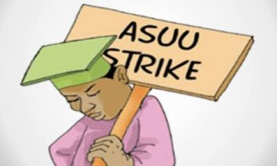 IPPIS Federal Government FG's Blackmail will not work, the IPPIS is a tool to weaken workers - ASUU Chairman - images 2020 10 05T113422 - FG's Blackmail will not work, the IPPIS is a tool to weaken workers – ASUU Chairman