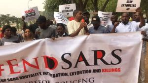EndSARS endsars EndSARS Gains Unbelievable Momentum As Nigerian Youths Prepare To Faceoff With Government images 2020 10 05T123016 endsars EndSARS Gains Unbelievable Momentum As Nigerian Youths Prepare To Faceoff With Government images 2020 10 05T123016
