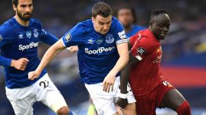 Everton and Liverpool Clash; Can Liverpool Redeem It's Pride everton and liverpool Everton and Liverpool Clash; Can Liverpool Redeem It's Pride images 6 3 300x168 everton and liverpool Everton and Liverpool Clash; Can Liverpool Redeem It's Pride images 6 3