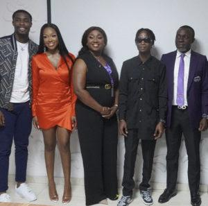 Laycon laycon hits new grace as he wins ambassadorial deal - unnamed 12 - Laycon Meets New Grace As He Wins Ambassadorial Deal laycon hits new grace as he wins ambassadorial deal - unnamed 12 - Laycon Meets New Grace As He Wins Ambassadorial Deal