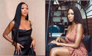 """""""Call me stubborn but I will never promote any slimming and skin bleaching products""""- BBNaija Star Vee speaks """"call me stubborn but i will never promote any slimming and skin bleaching products""""- bbnaija star vee speaks - 20201113 101442 1605258953510 300x182 - """"Call me stubborn but I will never promote any slimming and skin bleaching products""""- BBNaija Star Vee speaks """"call me stubborn but i will never promote any slimming and skin bleaching products""""- bbnaija star vee speaks - 20201113 101442 1605258953510 - """"Call me stubborn but I will never promote any slimming and skin bleaching products""""- BBNaija Star Vee speaks"""
