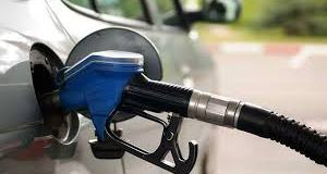 Nigerians now pay more for petrol than United states