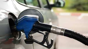 Nigerians now pay more for petrol than United states nigerians paying more for pms than usa after the latest price hike -don - 20201115 220348 - Nigerians paying more for PMS than USA after the latest price hike -don