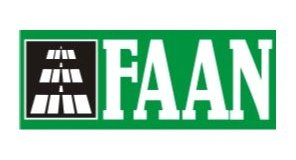 FAAN forcefully ejected us from your homes