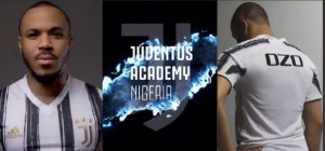 Ozo lands the biggest deal as Brand Manager of Juventus Football Academy in Nigeria ozo lands the biggest deal as brand manager of juventus football academy in nigeria - 20201127 062817 1606454969535 300x140 - Ozo lands the biggest deal as Brand Manager of Juventus Football Academy in Nigeria ozo lands the biggest deal as brand manager of juventus football academy in nigeria - 20201127 062817 1606454969535 - Ozo lands the biggest deal as Brand Manager of Juventus Football Academy in Nigeria