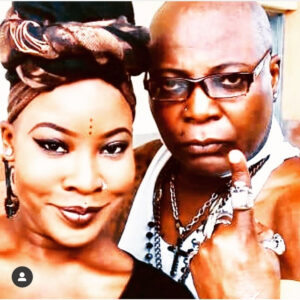 charly boy composes moving public statement to his girl to apologize for his activities after she came out as lesbian - 5fbc048b38649 e1606181183732 300x300 - Charly Boy composes moving public statement to his girl to apologize for his activities after she came out as lesbian charly boy composes moving public statement to his girl to apologize for his activities after she came out as lesbian - 5fbc048b38649 e1606181183732 300x300 - Charly Boy composes moving public statement to his girl to apologize for his activities after she came out as lesbian