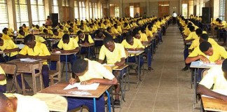 WAEC to finally release 2020 SSCE result Today