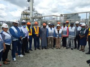 WalterSmith Modular Refinery In Imo State, Starts Operation waltersmith modular refinery - EnFlcSwWEAQNcJg 300x225 - WalterSmith Modular Refinery In Imo State, Starts Operation waltersmith modular refinery - EnFlcSwWEAQNcJg - WalterSmith Modular Refinery In Imo State, Starts Operation