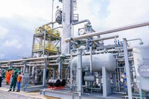 WalterSmith Modular Refinery In Imo State, Starts Operation waltersmith modular refinery - EnFlhBUXYAUeg65 300x200 - WalterSmith Modular Refinery In Imo State, Starts Operation waltersmith modular refinery - EnFlhBUXYAUeg65 - WalterSmith Modular Refinery In Imo State, Starts Operation