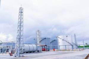 WalterSmith Modular Refinery In Imo State, Starts Operation waltersmith modular refinery - EnFll3FXcAMtc4c 300x200 - WalterSmith Modular Refinery In Imo State, Starts Operation waltersmith modular refinery - EnFll3FXcAMtc4c - WalterSmith Modular Refinery In Imo State, Starts Operation