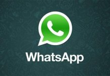 WhatsApp Wow Users With Two New Features