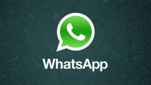 WhatsApp Wow Users With Two New Features whatsapp - IMG 20201108 075615 300x168 - WhatsApp Wow Users With Two New Features whatsapp - IMG 20201108 075615 - WhatsApp Wow Users With Two New Features