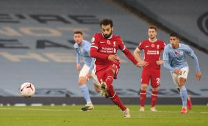 Mohamed, Jesus scored as Liverpool draw city at Etihad epl - IMG 20201108 200710 300x182 - EPL: Jesus, Mohamed, scored as Reds draw Citizens at the Etihad epl - IMG 20201108 200710 - EPL: Jesus, Mohamed, scored as Reds draw Citizens at the Etihad