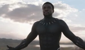 Chadwick Boseman as Black Panther chadwick boseman - IMG 20201114 174743 591 300x178 - Chadwick Boseman could continue to feature in Black Panther sequels even after death? chadwick boseman - IMG 20201114 174743 591 - Chadwick Boseman could continue to feature in Black Panther sequels even after death?