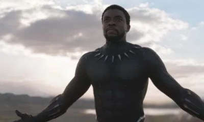 Chadwick Boseman as Black Panther chadwick boseman - IMG 20201114 174743 591 - Chadwick Boseman could continue to feature in Black Panther sequels even after death?
