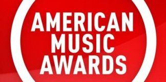 #AMAs 2020: List Of Winners & Their Categories