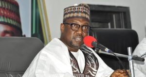 Niger State. niger state - Niger State 300x159 - Niger State Governor, Sani Bello Tests Positive for COVID-19 niger state - Niger State - Niger State Governor, Sani Bello Tests Positive for COVID-19