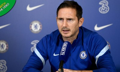 chelsea - image - High Flying Chelsea Now Genuine Title Contenders?