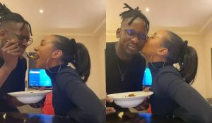 femi otedola - images 20 1 300x175 - Femi Otedola asks his daughter and her boyfriend when they'll get married following her latest post on Instagram femi otedola - images 20 1 - Femi Otedola asks his daughter and her boyfriend when they'll get married following her latest post on Instagram