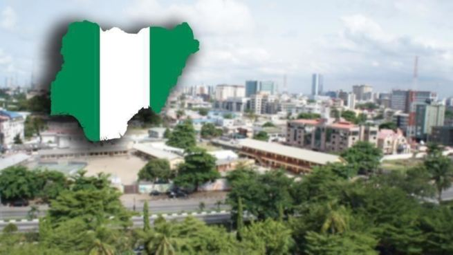 nigeria: 60 years of independence without national integration - thumbs b c 2a1e52f56e23c10ad3c79d566fad4d41 300x169 - Nigeria: 60 years of independence without national integration nigeria: 60 years of independence without national integration - thumbs b c 2a1e52f56e23c10ad3c79d566fad4d41 - Nigeria: 60 years of independence without national integration