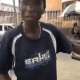 anibaba - vlcsnap 2020 11 30 12h30m22s798 - Video of Former Lagos councilor, Anibaba, Now A Cart Pusher, Causes Reaction