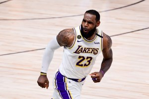 lebron james is time's athlete of the year for 2020 - 000 8WV9RG 1 300x200 - LeBron James is Time's Athlete of the Year for 2020 lebron james is time's athlete of the year for 2020 - 000 8WV9RG 1 - LeBron James is Time's Athlete of the Year for 2020