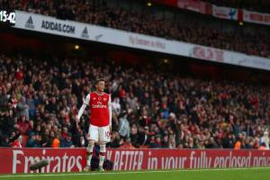 """football - 20201208 074048 300x200 - Football:"""" You are not a fan of World Champions""""-Ozil banters Piers Morgan football - 20201208 074048 - Football:"""" You are not a fan of World Champions""""-Ozil banters Piers Morgan"""