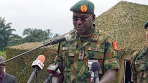 Lt.General Tukur Buratai photos: tukur buratai spend time with his huge snake - 20201217 082058 300x168 - Photos: Tukur Buratai spend time with his huge snake photos: tukur buratai spend time with his huge snake - 20201217 082058 - Photos: Tukur Buratai spend time with his huge snake