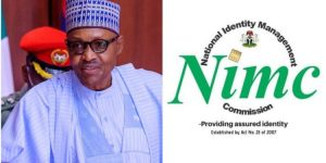 How To Retrieve NIN number And How To Link NIN Number To A Mobile Number how to retrieve nin number - Buhari moves NIMC to Ministry of Communications and Digital Economy 750x375 1 300x150 - How To Retrieve NIN number And How To Link NIN Number To A Mobile Number how to retrieve nin number - Buhari moves NIMC to Ministry of Communications and Digital Economy 750x375 1 - How To Retrieve NIN number And How To Link NIN Number To A Mobile Number