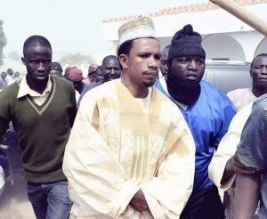 Elisha Abbo elisha abbo - Elisha Abbo 300x246 - Elisha Abbo Caught on Camera Again assaulting a Young Man elisha abbo - Elisha Abbo - Elisha Abbo Caught on Camera Again assaulting a Young Man