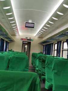 Why You Should Travel On The Lagos To Ibadan Railway – Man Share Experience lagos to ibadan railway - EpyVXlBXIAAe3cE 225x300 - Why You Should Travel On The Lagos To Ibadan Railway – Man Share Experience lagos to ibadan railway - EpyVXlBXIAAe3cE - Why You Should Travel On The Lagos To Ibadan Railway – Man Share Experience