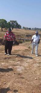 Taraba State Governor Spotted Playing Golf In A dry Golf Course In Abuja, Cause Reactions taraba state governor - IMG 20201206 154048 135x300 - Taraba State Governor Spotted Playing Golf In A Desert-like Golf Course In Abuja, Cause Reactions taraba state governor - IMG 20201206 154048 - Taraba State Governor Spotted Playing Golf In A Desert-like Golf Course In Abuja, Cause Reactions