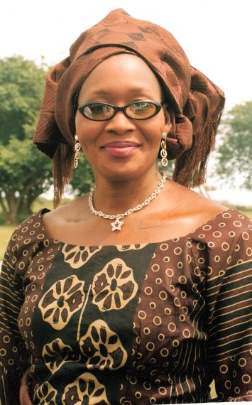 kemi olunloyo gifts herself nigerian journalist of the year - Kemi Olunloyo 187x300 - Kemi Olunloyo Gifts Herself Nigerian Journalist Of The Year kemi olunloyo gifts herself nigerian journalist of the year - Kemi Olunloyo - Kemi Olunloyo Gifts Herself Nigerian Journalist Of The Year