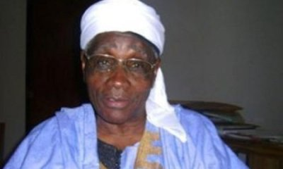protect the lives and properties of northerners in your state - nef to southern governors - Prof - Protect the lives and properties of Northerners in your state – NEF to Southern Governors