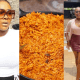 """""""I will only pay tithes again when pastor start using the money to cook Jollof rice on Sundays""""- Actress Ifemeludike speaks """"i will only pay tithes again when pastor start using the money to cook jollof rice on sundays""""- actress ifemeludike speaks - Screenshot 20201207 062855 - """"I will only pay tithes again when pastor start using the money to cook Jollof rice on Sundays""""- Actress Ifemeludike speaks"""