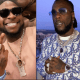 Davido and Burna Boy allegedly fought in Ghana (Video) davido and burna boy allegedly fought in ghana (video) - Screenshot 20201228 102338 - Davido and Burna Boy allegedly fought in Ghana (Video)