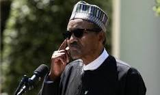 Buhari Reveals Reason Why He Went To His HomeTown While President Muhammadu Buhari was speaking to the freed Kankara School boys, Muhammadu Buhari Reveals the reason why he came to Katsina state as he announces that he will be retiring in 2023.  buhari - download 4 1 - Buhari Reveals Why He Went To Katsina, Hints On Retiring